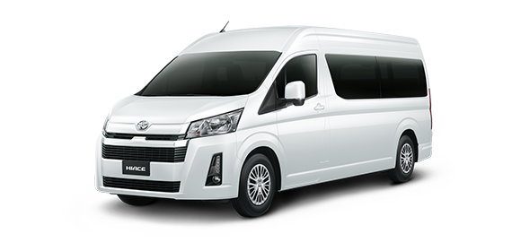 hiace-commuter